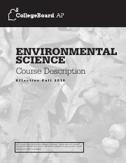 ap-environmental-science-course-description.pdf