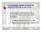 Chapter 05C - AI to DI Converter