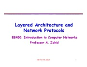 Part_2_Protocol_Layered_Architecture