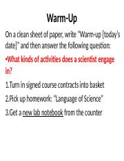 Intro_Science Practices F17.ppt