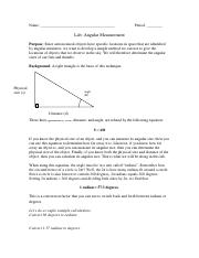 Lab-Angular Measurement Honors Geometry.pdf