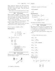 HW Ch 6-solutions