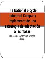 myslide.es_the-national-bicycle-industrial-company-implementa-de-unapptx.pptx