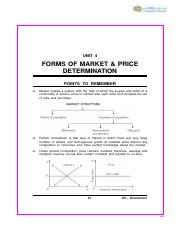 12_econimics_impq_micro_ch04_forms_of_market_and_price_determination.pdf