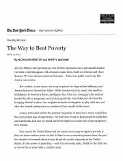 the way to beat poverty (print).pdf