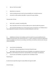Governmental Accounting 2.2.docx