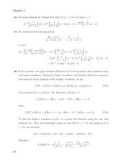 nagle_differential_equations_ISM_Part47
