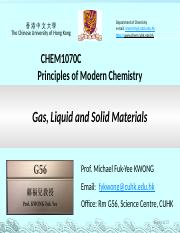 06 Lecture Gas Liquid and Solid Materials.pptx