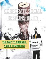 14554916-Corporate-Social-Responsibility.pptx
