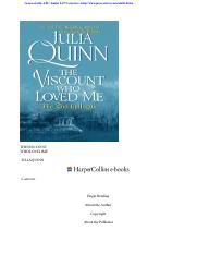 Quinn,Julia - Book 2.1 - The Viscount Who Loved Me 2nd Epilogue.pdf