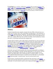 Crystal_Pepsi_was_a_colorless.pdf