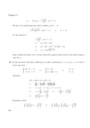 104_pdfsam_math 54 differential equation solutions odd