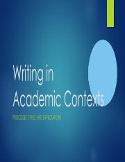 Intro to Writing Essays.pdf
