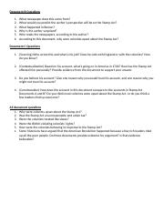 stamp_act_questions (2).docx
