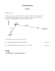 Logarithm Bases Internal Assessment II b - IB Math S base n is the