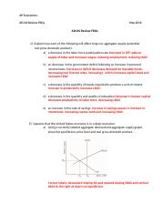 ADAS Review FRQs answers.docx