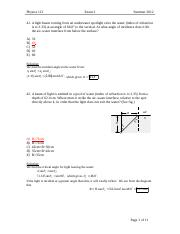 exam3_2012solutions