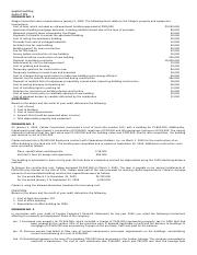 02b_The Accounting Equation(Transaction Worksheet) - Copy ...
