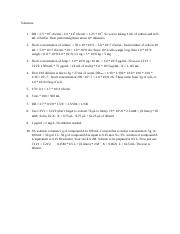 Solutions_practice _problems2 (1).docx