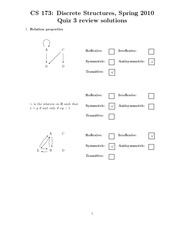 quiz3-review-solutions