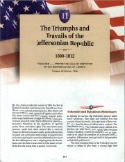 HS-HSS-TAP-Part_2_--_Chapter_11-_Triumphs_and_Travails_of_the_Jeffersonian_Republic
