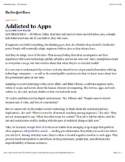 Addicted to Apps - NYTimes.com.pdf