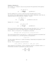 110501_Advanced_Problems_in_Mathematics35