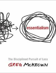 Greg_McKeown-Essentialism_The_Disciplined_Pursuit_.pdf