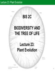 Bis2CFall17.L23-1.pdf  Review Plants.pdf