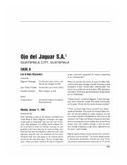 article__3__ojo_del_jaguar___guatemala_case_a (1) (1).pdf