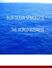 Approved- Blue Ocean Strategy- final version (1).pptx