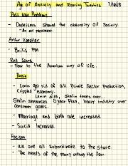 HISTORY 12 Chapter 21 Notes.pdf