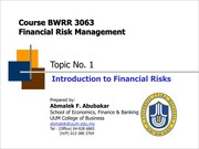 BWRR3063_Topic_01_Intro_to_Fin_Risk_e