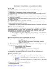 mktg203-consumber-behaviour-notes-i-got-an-hd-you-can-too (2)