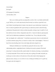 Carissa Pagan- Progress Essay.pdf