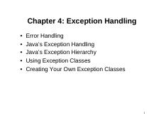 Chapter 4 Exception Handling.pdf