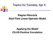 Topics+and+Notes+Tuesday+Apr+5+2011+_CL_