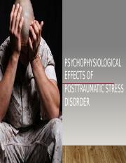 Psychophysiological aspects of PTSD.pptx