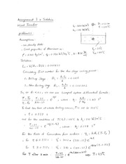 HW3-HT-solutions