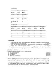 QT, Revision Kit2005 (Page 123-124)
