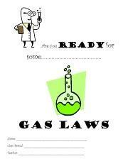 Gas Law HW Packet KEY FOR STUDENTS CANVAS 2016-2017.pdf