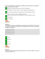 DATA STRUCTURE 7.docx