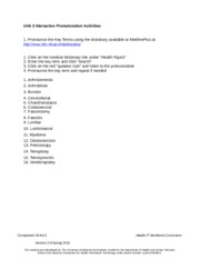 Unit_3_Integ_KeyTerms_PronunciationPractice (1)