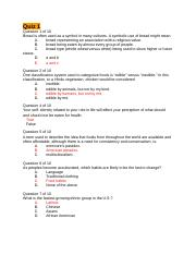 TIM 102 Exam 1 Review.docx