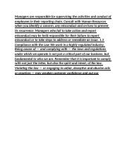 Business Ethics and Social Responsibility_0445.docx