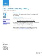 E20-007_Data_Science_and_Big_Data_Analytics