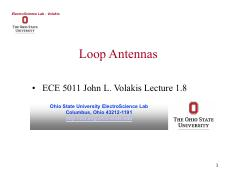 1.8-LoopAntennas_Update.pdf