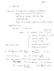 Notes2_Ideal_Gas_Law.pdf