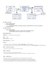 ATM Application (FINAL PROGRAM).pdf