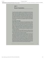 Case 1.1 - Enron- Independence.pdf